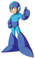 Archivo:72px-Megaman.png