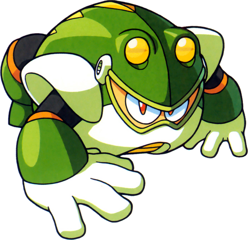 Archivo:Toadman.png