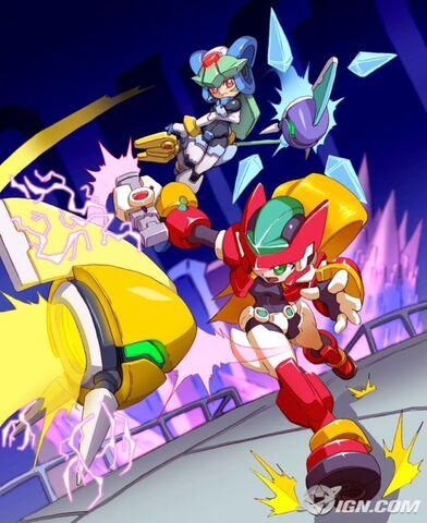Archivo:Mega-man-zx-20060908044519413 640w.jpg