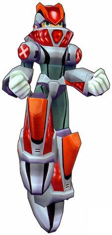 Archivo:Icarus armor x.jpg