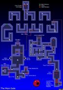 Map-maingate1