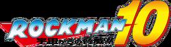 Rockman 10