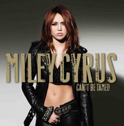 Miley cyrus-can't be tamed.png