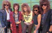 Bon Jovi.jpg