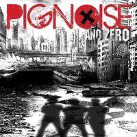 Pignoise año zero.jpg