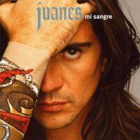 Juanes - Mi Sangre.jpg