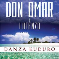 Danza Kuduro - Don Omar y Lucenzo.jpg