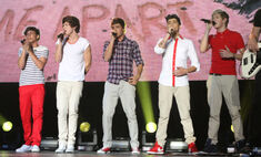 One Direction 2012.jpg.jpg