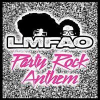 Party Rock Anthem.jpg