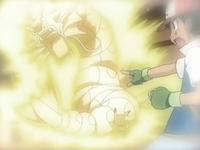 Archivo:EP543 Recuerdo de Pikachu con Ash (3).png