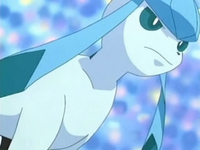 Archivo:EP548 Glaceon.png