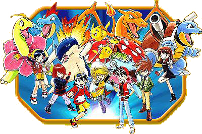 Archivo:Pokémon Special Gold, Silver y Crystal.jpg