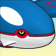 Cara de Kyogre 3DS.png