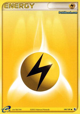 Archivo:Energía relámpago (EX Ruby & Sapphire TCG).jpg