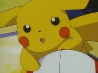 Archivo:EP078 Pikachu de Ash (2).jpg