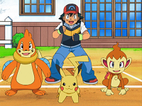 Archivo:EP569 Ash con sus Pokémon.png