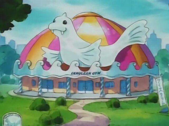 Archivo:EP007 Gimnasio Pokemon de Ciudad Celeste.jpg