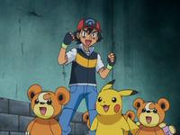 Archivo:EP578 Ash, Pikachu y Teddiursa.png