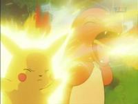 EP011 Pikachu usando impactrueno.png