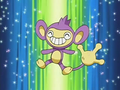EP480 Aipom (3).png