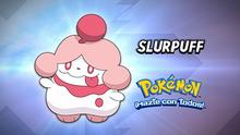 EP830 Cuál es este Pokémon.png