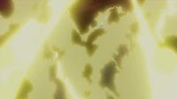 EP938 Pikachu usando rayo (2).png