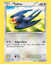Taillow (TCG XY).png