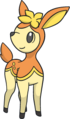 Deerling otoño (dream world).png