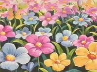 Archivo:EP180 Flores.png