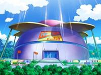 Archivo:EP564 Concurso Pokémon de Caelestis.png