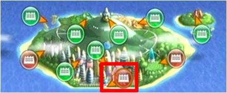 Archivo:Coliseo Portico mapa.jpg