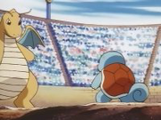EP114 Dragonite de Drake vs Squirtle de Ash.png