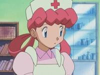 Archivo:EP313 Enfermera Joy.jpg