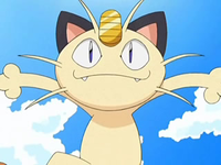 Archivo:EP563 Meowth.png
