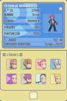 Estuche Pokémon Platino Vista 1