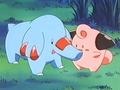 EP248 Cleffa y Phanpy (3).png