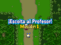 Mision1.png