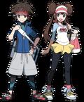 Personajes de B2 y W2.png