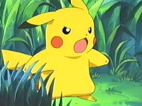Archivo:EP273 Pikachu de Ash (2).jpg