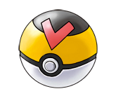 Nivel Ball (Ilustración).png