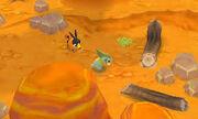 Paraíso Pokémon páramo MM3.jpg