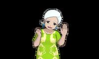 VS Aristócrata (chica) SL.png