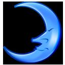 Archivo:Luna.png