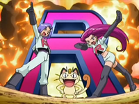 Archivo:EP567 Team Rocket (4).png