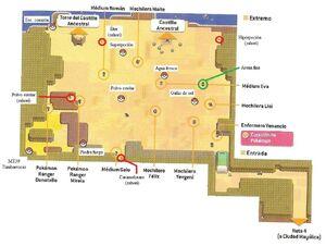 Zona Desierto.jpg