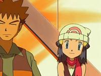 Archivo:EP521 Brock y Maya.png