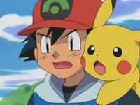 Archivo:EP328 Ash y Pikachu (2).jpg