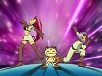 Archivo:EP521 Team Rocket.png