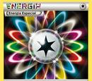 Energía arcoíris (TCG)