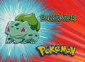 EP010 Pokemon.png